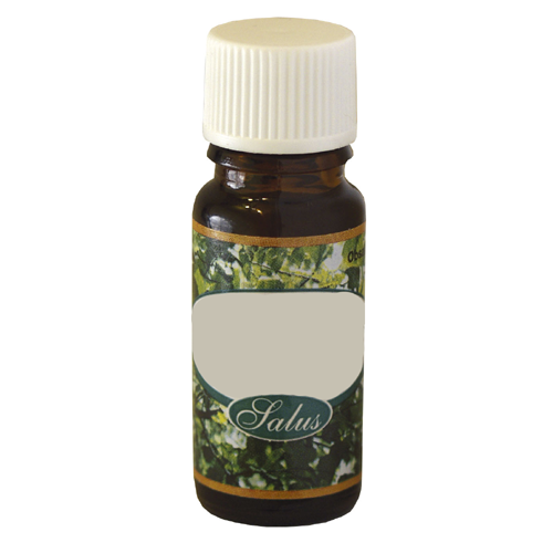 Saloos Ylang Ylang 5 ml